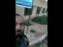 FSA captured Maydanki village, near the Meydanki Dam.