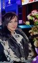 Фотоальбом человека Инны Еловой