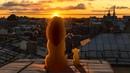 Король Лев в России (Переозвучка мультфильма)