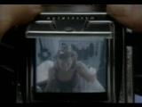 #Duran #Duran - Girls On Film