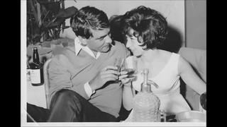 Ce soir, c'est moi qui paye - Michel Cogoni et Patricia Carli