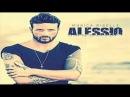 ALESSIO - SOTTO IL VESTITO NIENTE - ALBUM 2014 MUSICA RIBELLE.