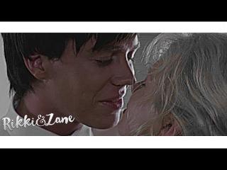Crazy Love | Zane + Rikki | H2o Just Add Water