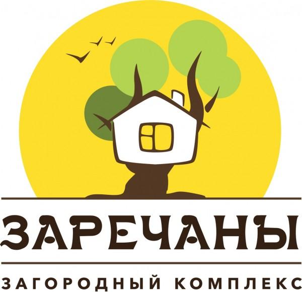 Спа в Минске