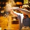 Puer Bar