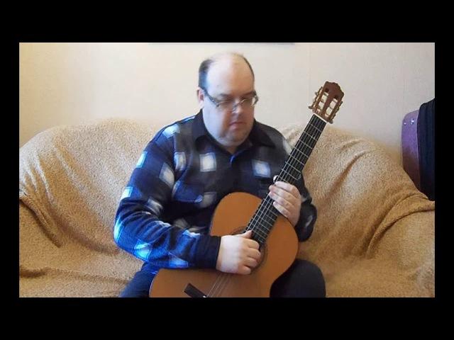 Песня о католиках и гугенотах