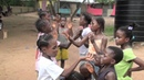 Three African Clapping Games from Liberia Africa Heartwood Project