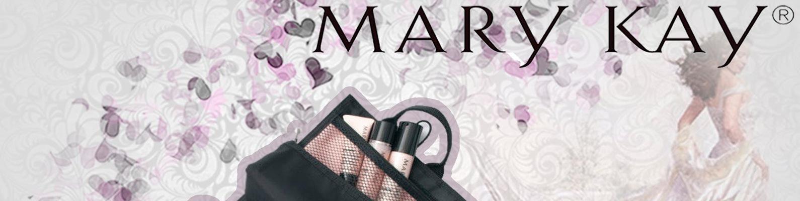 Марикей каталог декабрь в чебоксарах консультант на дому — pic 3