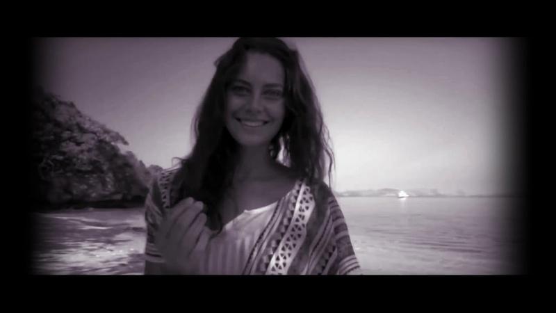 Amaya – Trapped (Flashback Remix) 2015