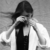 Аня Верлинская