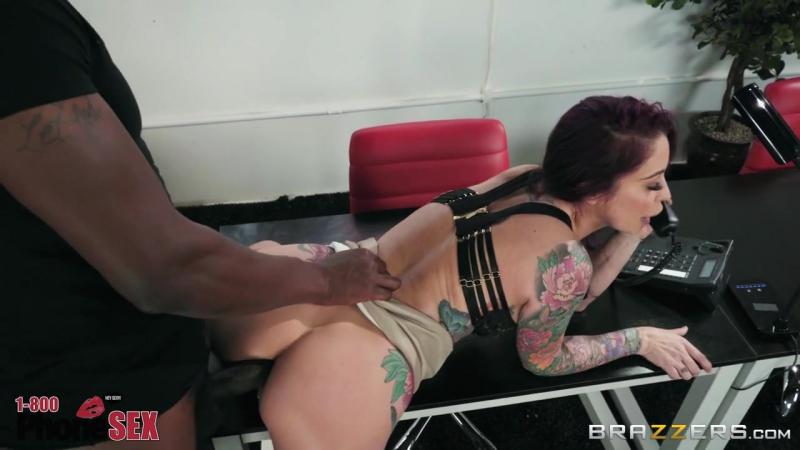 Monique Alexander 1 800 Phone Sex: Line 7 Anal, Big Tits, Couples Fantasies, Interracial, Horny, Work