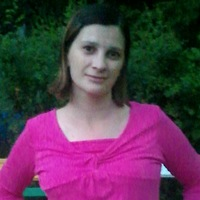 Анна Шиховцева