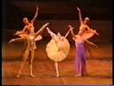 Rarity As Avrora VISION 3 Sveta Ivanova Mariinsky 1997 2 act