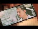 Samsung Galaxy S10 4K дисплей и сканер в экране! Круглые Apple Watch Xiaomi mi 8 и STALKER 2 1080 X 1920 mp4