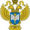 Смоленскстат