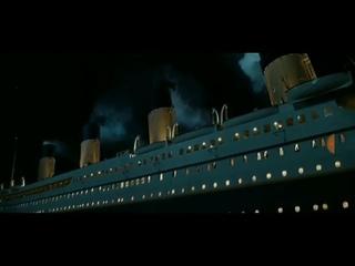 LIZER - Корабли! Наш корабль идёт ко дну. Помоги мне, я утону. Протяни мне свою ладонь...