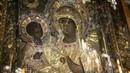 🔔«Афон» ◆ Хиландар ◆ Икона Божией Матери «Троеручица»