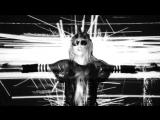C C Music Factory - Everybody Dance Now (KaktuZ Remix)