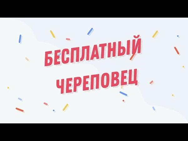 Итоги розыгрыша от группы МËД аниматор ярких детских праздников