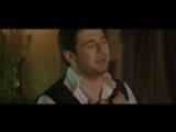 Азамат Биштов - Боль моя HD