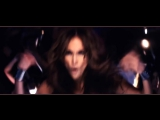 Jennifer Lopez feat. Pitbull - On The Floor (Silver Nikan Danceboy Remix)