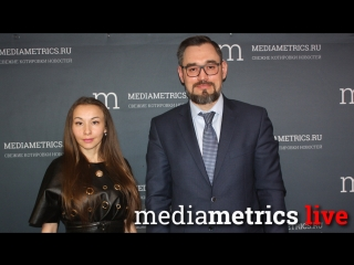 Герой будущего времени. Бизнес-образование в России