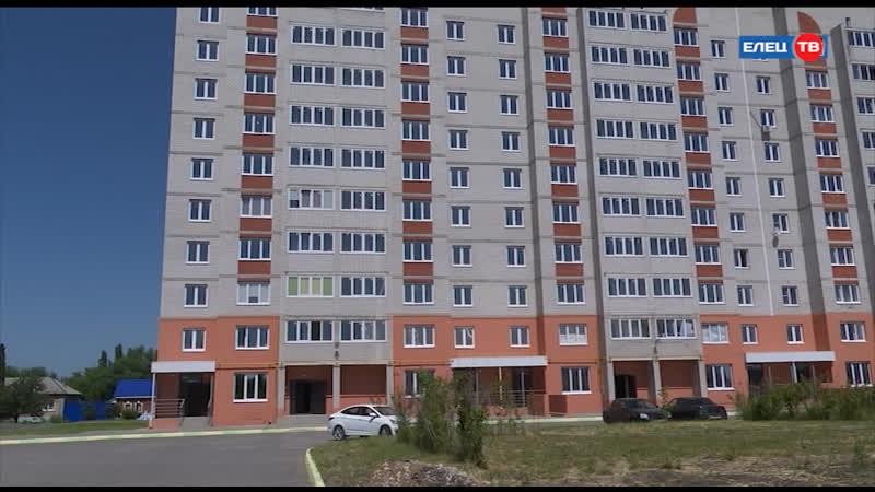 Выгодное предложение в ЖК Александровский сад стартует последняя в этом году распродажа квартир