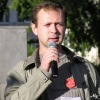Павел Гурьянов