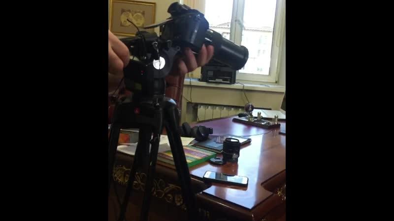 Интервью Президента мка Гильдия Столичных Адвокатов Рината Бичурина пятому каналу