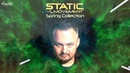 Static Movement - Spring Collection