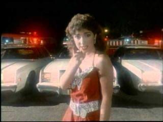 Miami Sound Machine   Dr  Beat HD HQ 1984