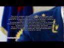 Прокурорская проверка 16 07 09 20 Алатырь Батырево Чеб район