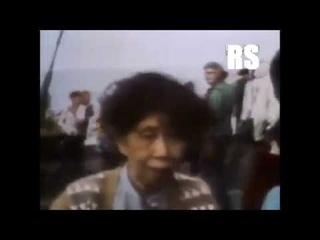 Бегство.  Сайгон 1975.