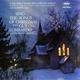 Обложка Auld Lang Syne (OST Фред Клаус брат Санты) - Guy Lombardo