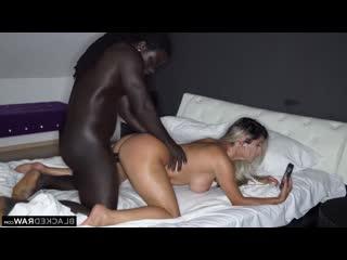 Mia Linz  [IR, Gonzo, Anal, Gangbang, Hardcore, bbc, Big Black Cock, interracial, Cuckold]