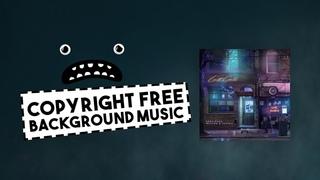 Cody Dube feat Weston & Teston – Last Call [Bass Rebels] Vlog No Copyright Music Dance Pop