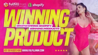 Winning Product   Dropshipping Shopify   Winning Products