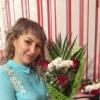 Tatyana Okonnikova