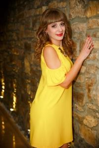 Елена никитенко девушки модели в медногорск