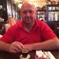Фотография профиля Ігора Павлова ВКонтакте