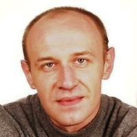 Личная фотография Александра Белоглинцева ВКонтакте