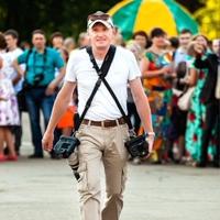 АлександрВоробьев