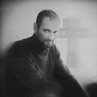 Фото Дмитрия Матушкина