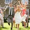 Идеальная свадьба!