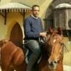 Tarek Alnahas
