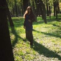 Фото Юльчик Анатольевной