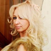Личная фотография Натальи Ворониной ВКонтакте
