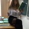Лера Овсейко