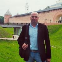 Личная фотография Алексея Григорьева