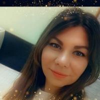 Катерина Чудайкина, 0 подписчиков